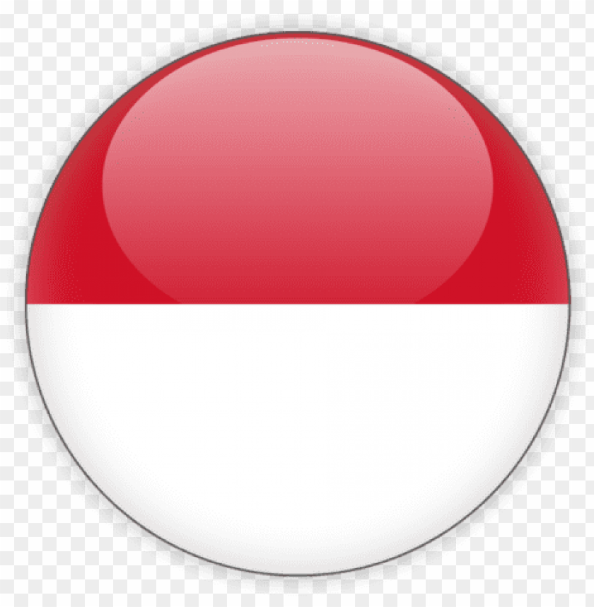 illustration of flag of indonesia indonesia flag logo png image with transparent background toppng indonesia flag logo png image with