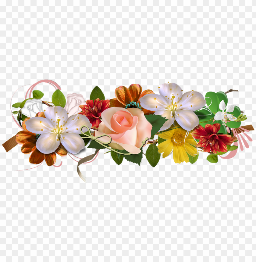 free PNG illustrations flowers 10, buy- happy mothers day trump beach towel PNG image with transparent background PNG images transparent
