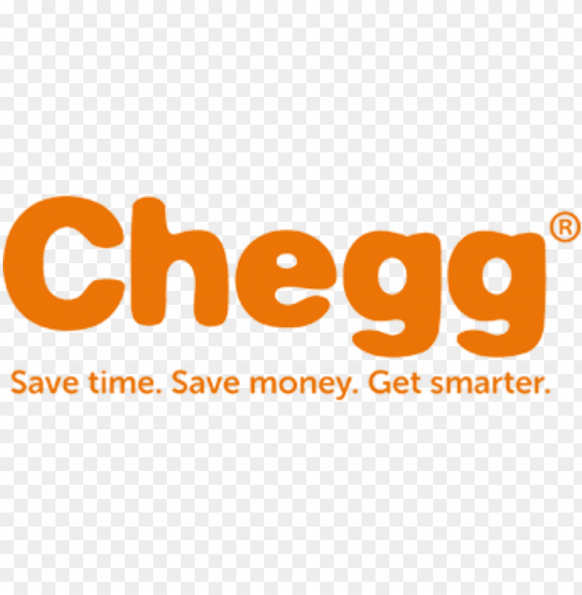 free PNG i'm learning all about chegg at @influenster - chegg inc PNG image with transparent background PNG images transparent
