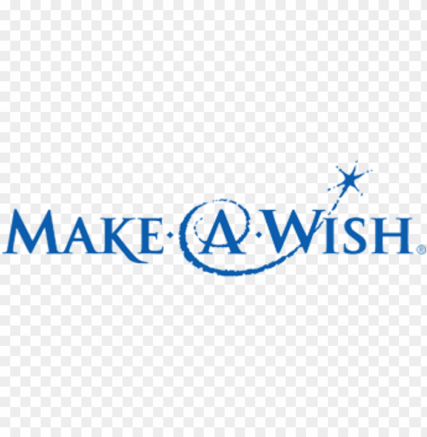 free PNG i'm learning all about make a wish foundation at @influenster - make a wish foundation ireland PNG image with transparent background PNG images transparent