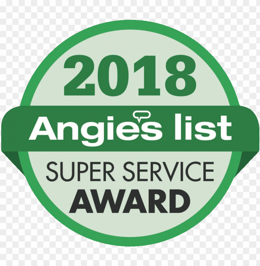 free PNG image (1) - angie's list super service award 2018 PNG image with transparent background PNG images transparent