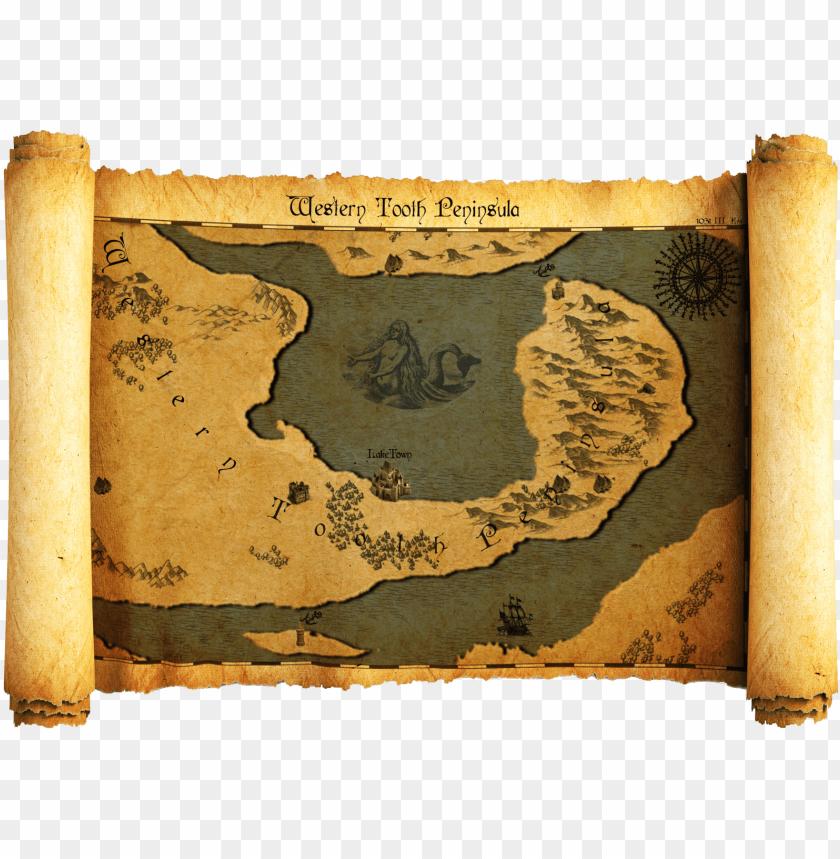 free PNG image - atlas PNG image with transparent background PNG images transparent
