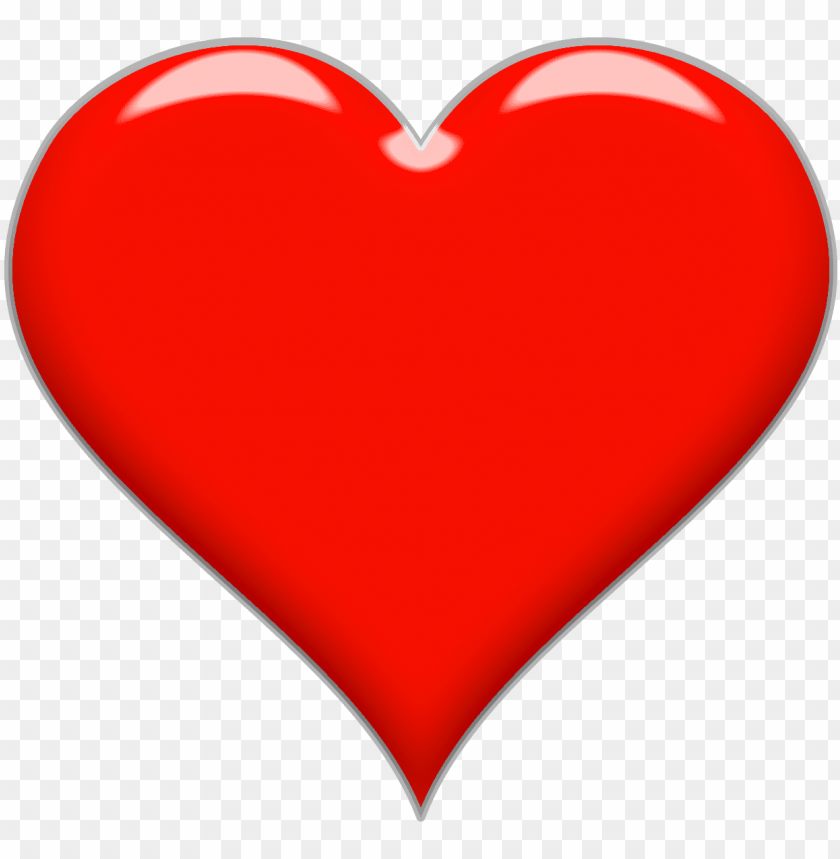 free PNG image black and white icon transparent background shining - transparent background heart PNG image with transparent background PNG images transparent