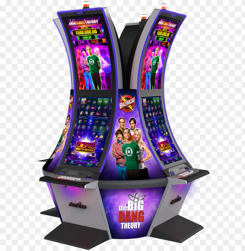 free PNG image - britney slot machine PNG image with transparent background PNG images transparent