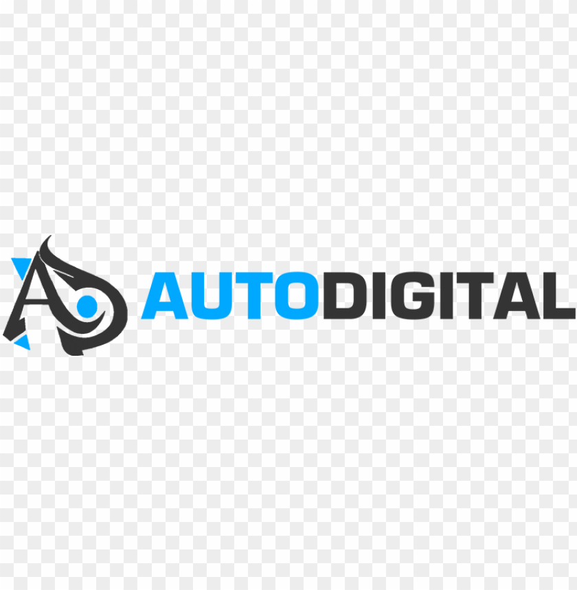 free PNG image - car PNG image with transparent background PNG images transparent