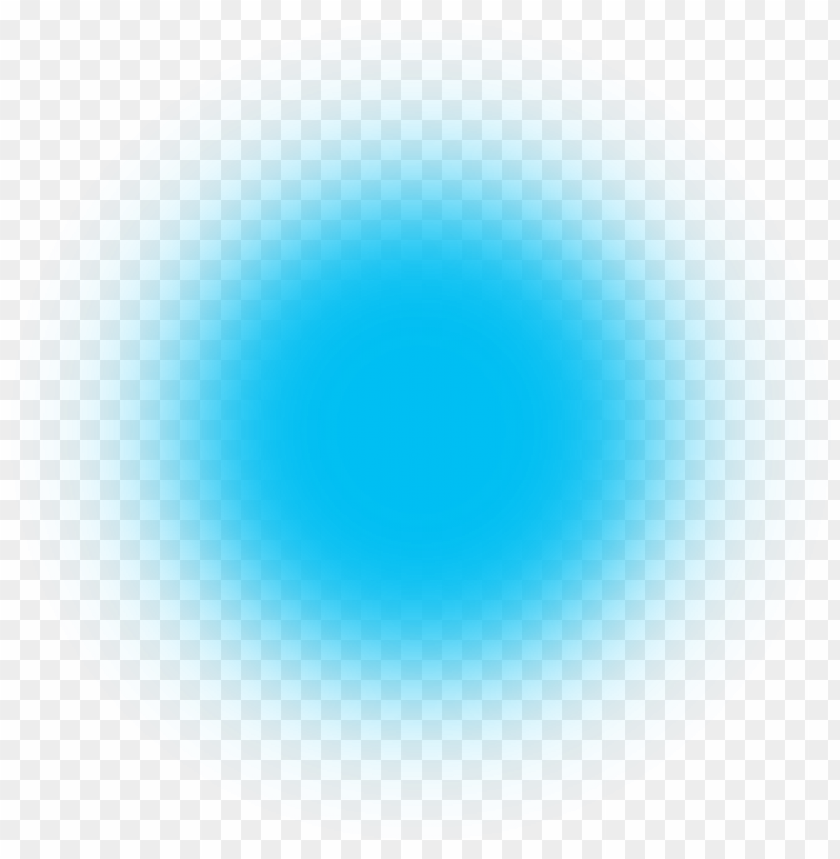 free PNG image - circle PNG image with transparent background PNG images transparent
