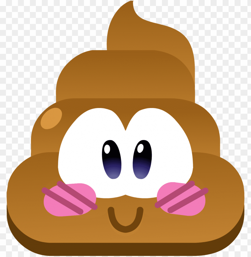 free PNG image club penguin island clipart stock - club penguin island emojis PNG image with transparent background PNG images transparent