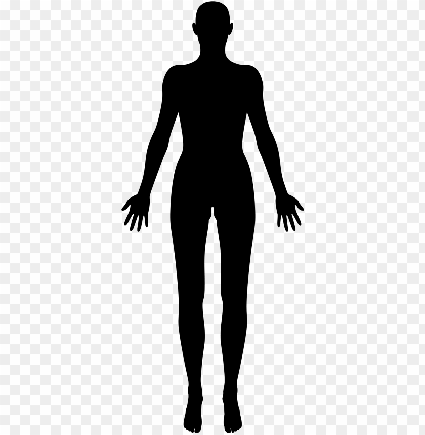 free PNG image dead person clipart - human body silhouette PNG image with transparent background PNG images transparent