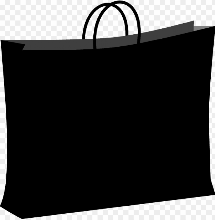 free PNG image freeuse download bag vector laundry - shopping bag silhouette PNG image with transparent background PNG images transparent