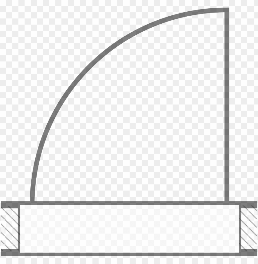 free PNG image freeuse stock cage drawing door open - door floor plan symbols PNG image with transparent background PNG images transparent
