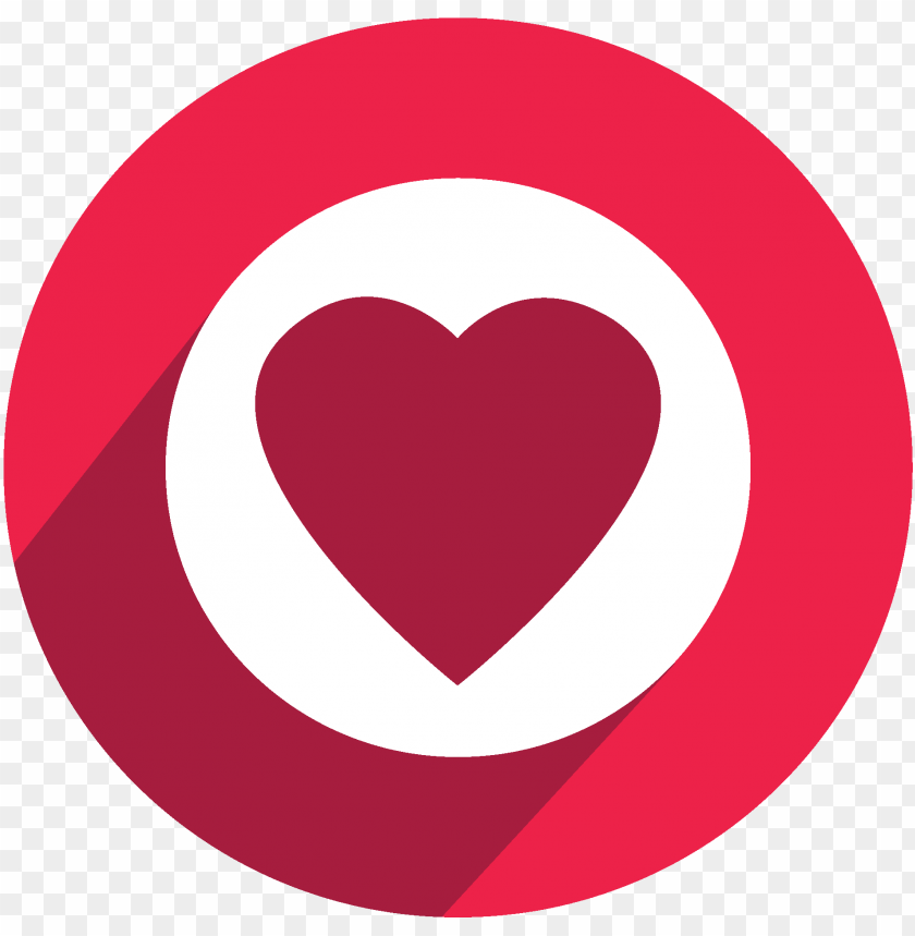 free PNG image - heart PNG image with transparent background PNG images transparent