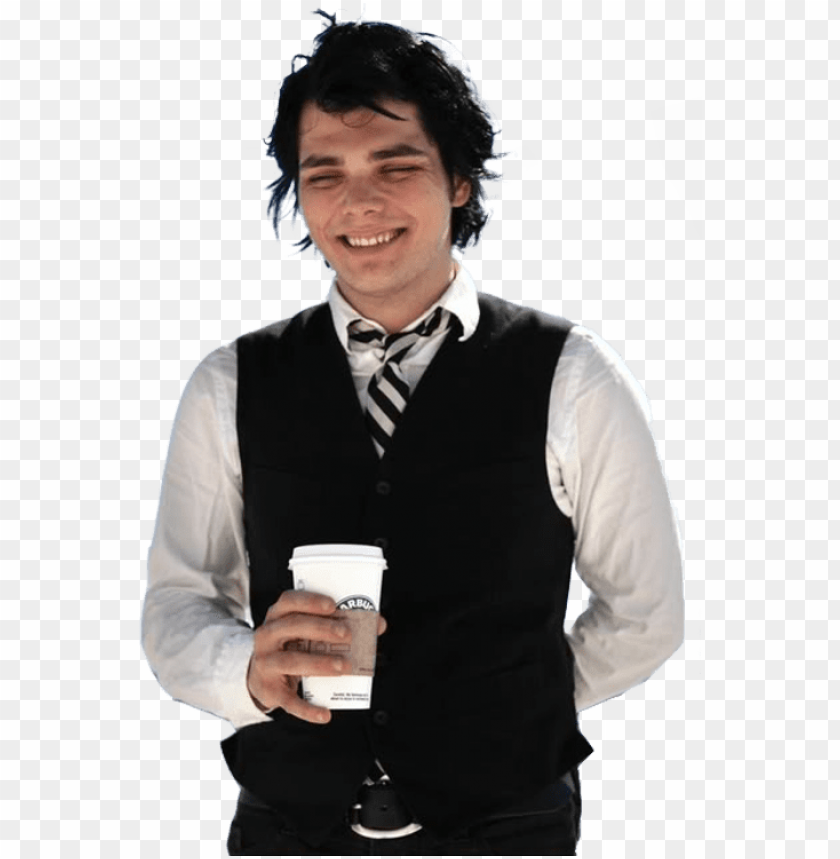 free PNG image image image image image image image image image - teacher era gerard way PNG image with transparent background PNG images transparent