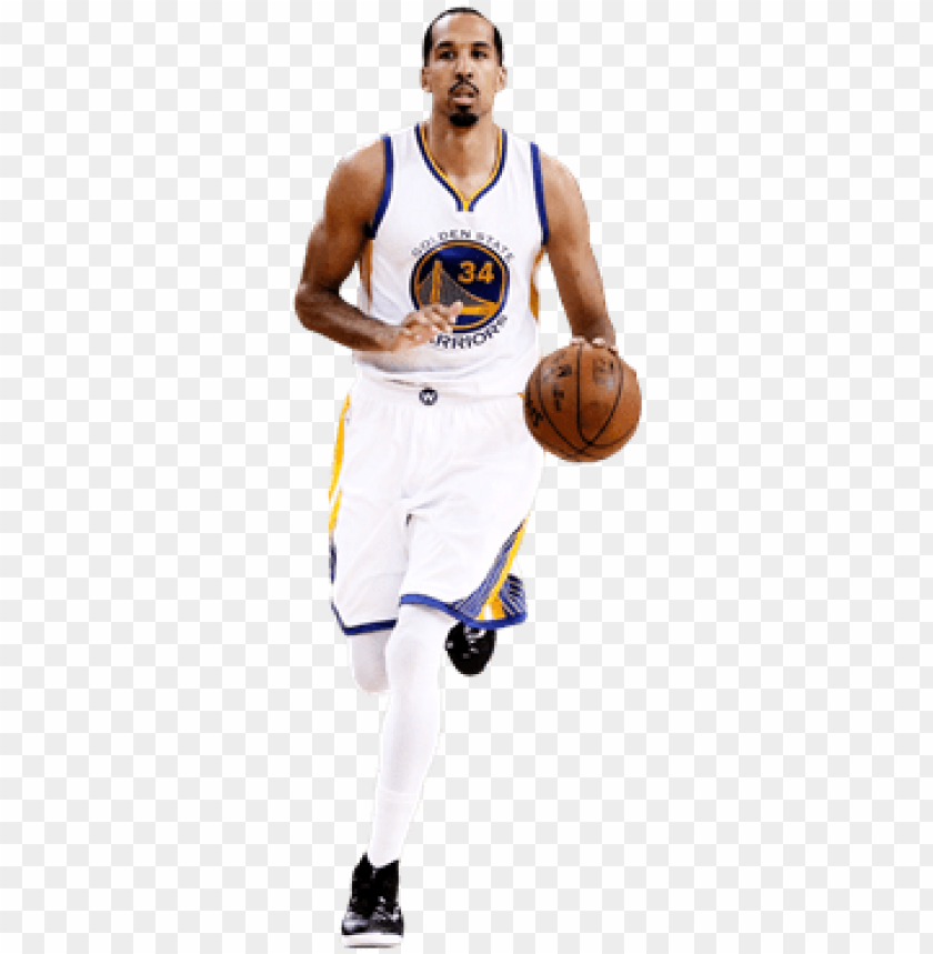 free PNG image image image image image - shaun livingston no background PNG image with transparent background PNG images transparent
