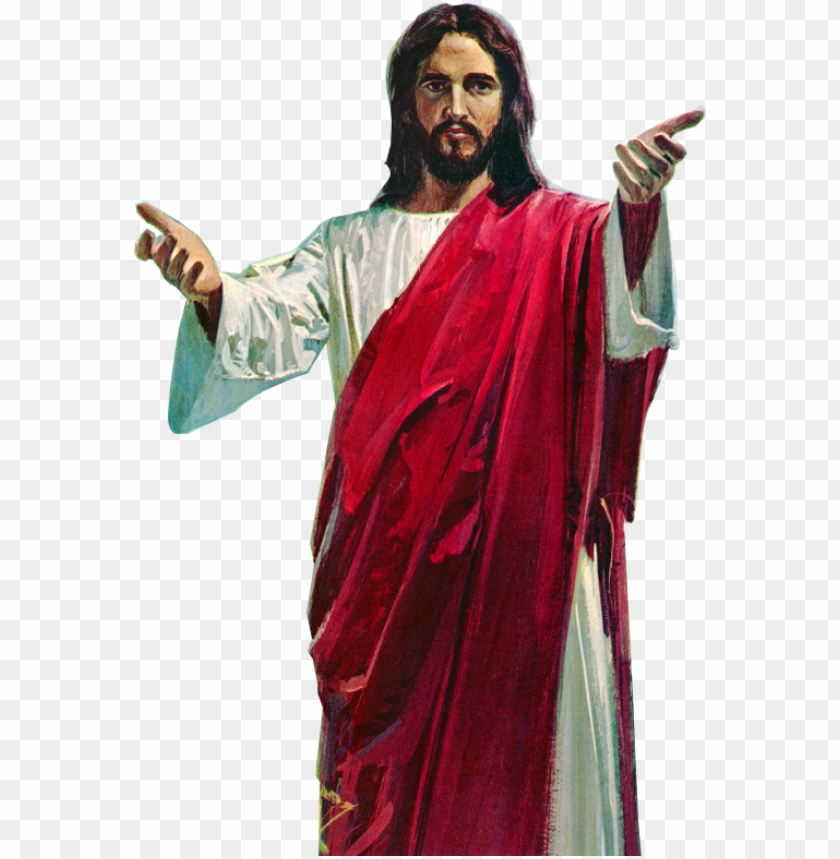 free PNG image, jesus christ - jesus christ PNG image with transparent background PNG images transparent