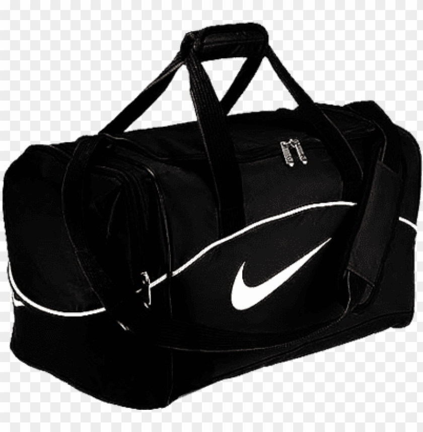 free PNG image library download bag vector duffel - nike duffle bag transparent PNG image with transparent background PNG images transparent