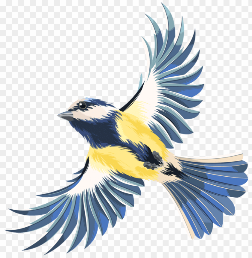 free PNG image library flying transparent png clip art image - bird flying clip art PNG image with transparent background PNG images transparent