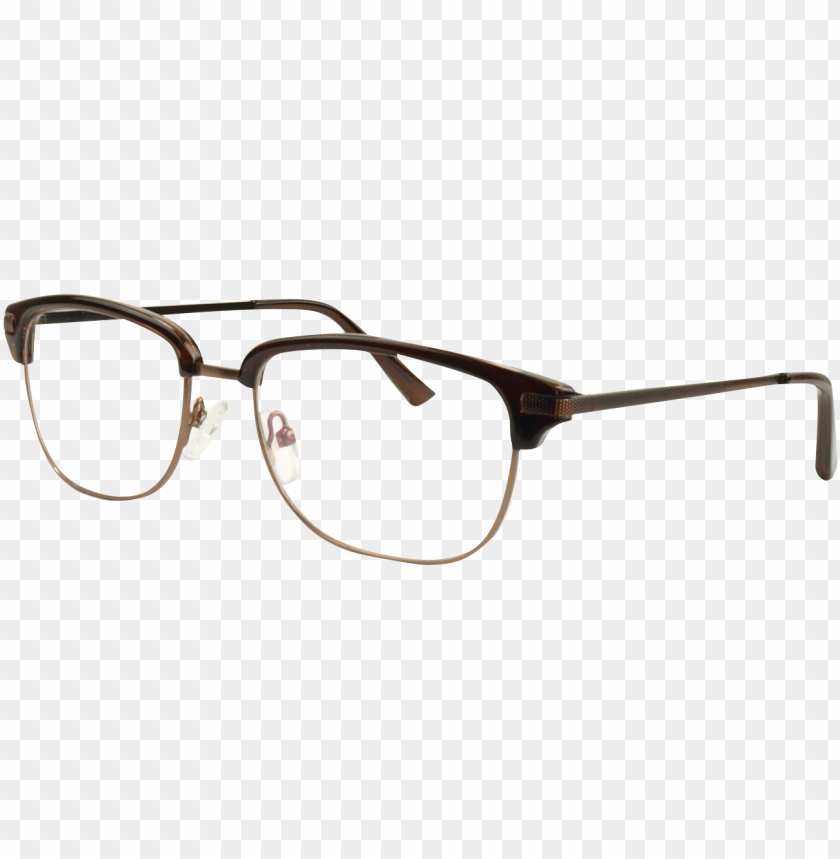 free PNG image library library sunglasses goggles eyewear progressive - glasses brow PNG image with transparent background PNG images transparent