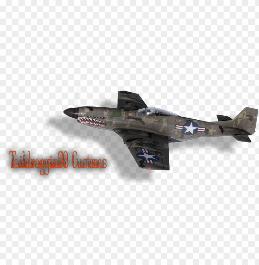 free PNG image - monoplane PNG image with transparent background PNG images transparent