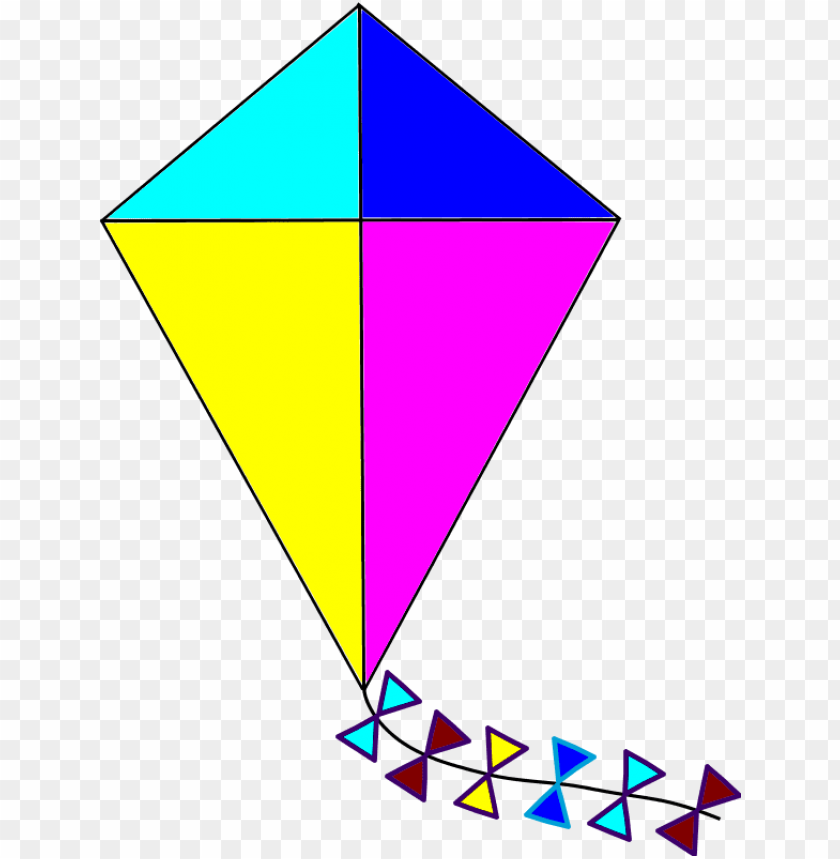 free PNG image of kite - freeof kite PNG image with transparent background PNG images transparent