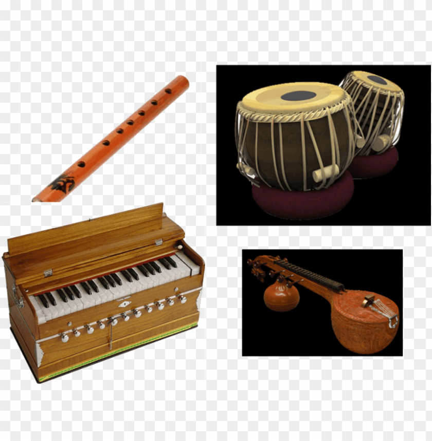 free PNG image of musical instruments - harmonium instrument of pakista PNG image with transparent background PNG images transparent