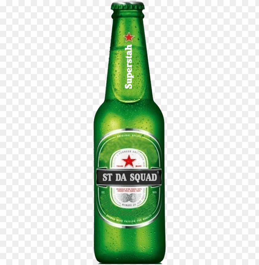 free PNG image result for beer bottle png people png, heineken, - heineken long neck 250ml PNG image with transparent background PNG images transparent