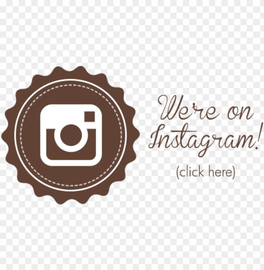 free PNG image result for follow us on instagram - cartão de visita moda intima PNG image with transparent background PNG images transparent