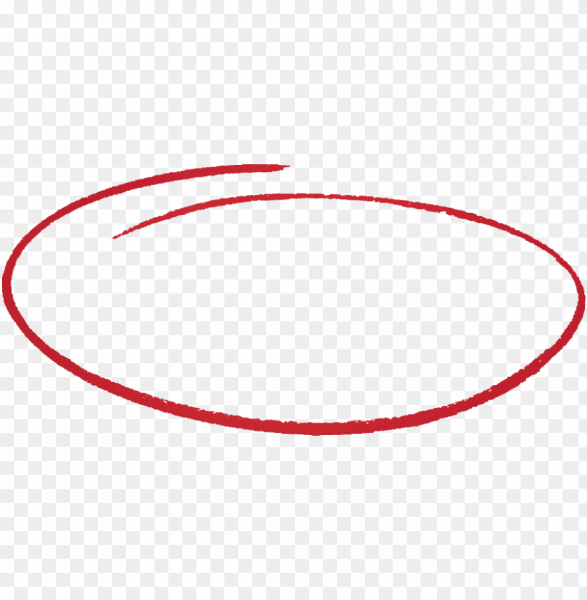 free PNG image result for hand drawing a circle - hand drawn circle PNG image with transparent background PNG images transparent