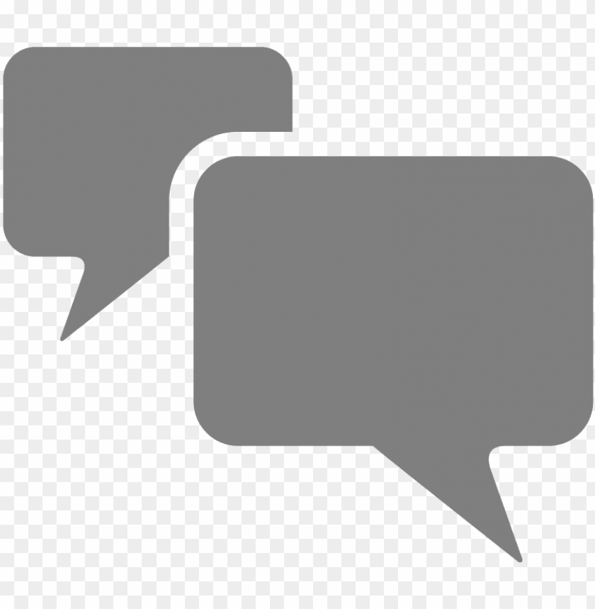 free PNG image result for messaging icon find image, messages, - grey messaging ico PNG image with transparent background PNG images transparent