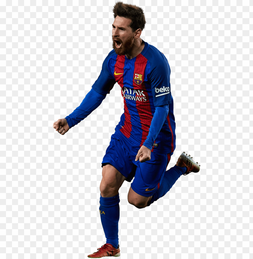 free PNG image result for messi png - messi barcelona messi png 2018 PNG image with transparent background PNG images transparent