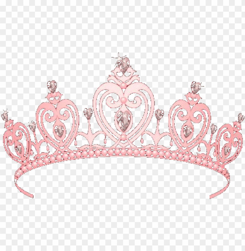 """free PNG image result for pink crown - cafepress - princess crown - 12""""x15"""" canvas pillow, PNG image with transparent background PNG images transparent"""