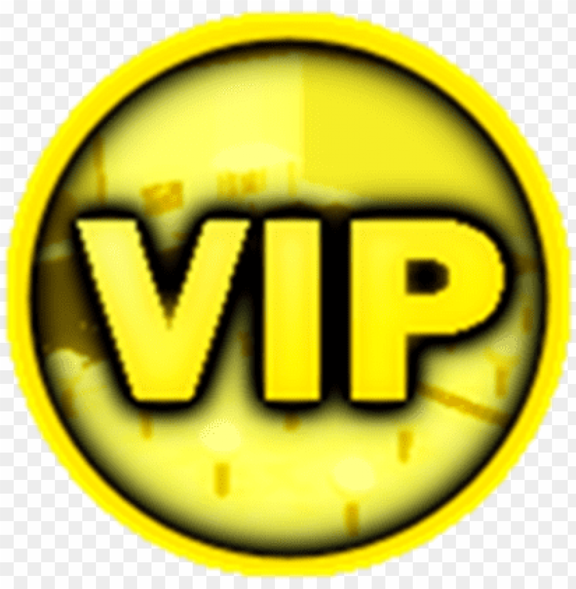 Image Result For Roblox Game Pass Template Game Pass Roblox Png