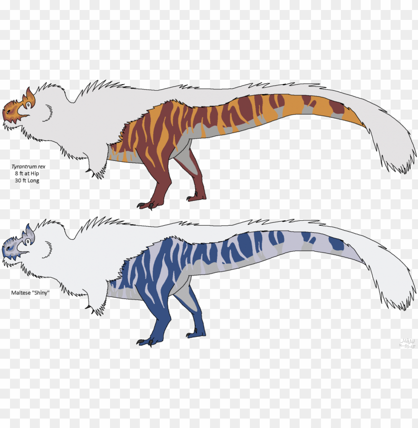 free PNG image result for tyrantrum variants - tyrantrum subspecies PNG image with transparent background PNG images transparent