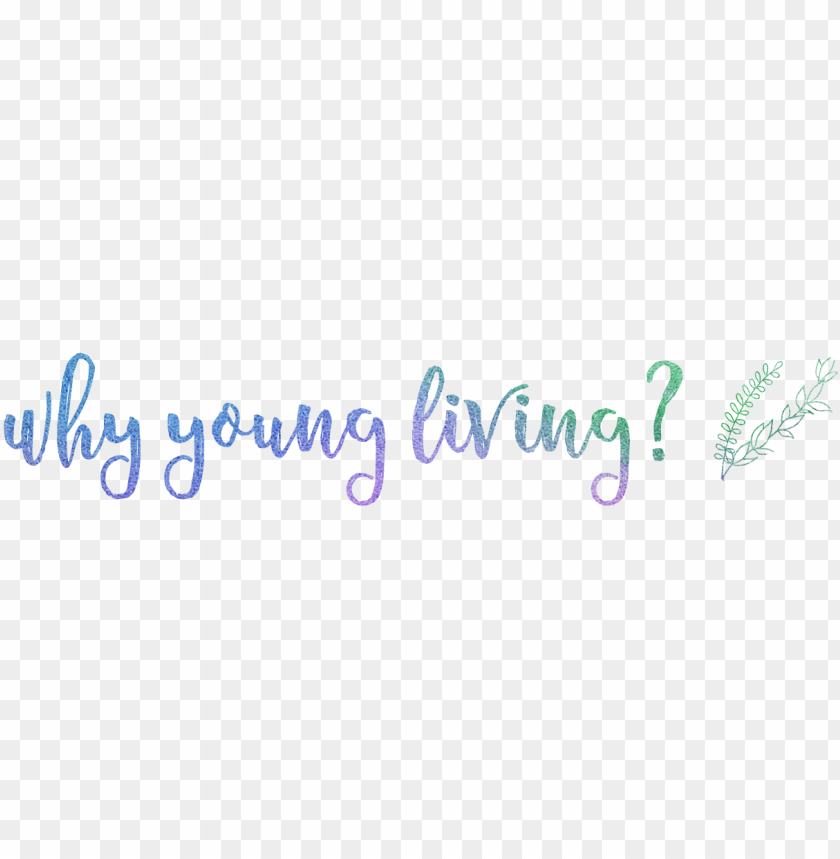 free PNG image result for young living logos young living, essential - young livi PNG image with transparent background PNG images transparent
