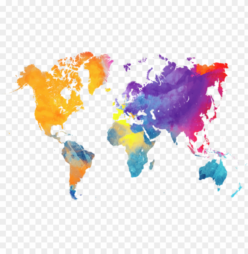 free PNG image royalty free library world in tank top for sale - world map background PNG image with transparent background PNG images transparent