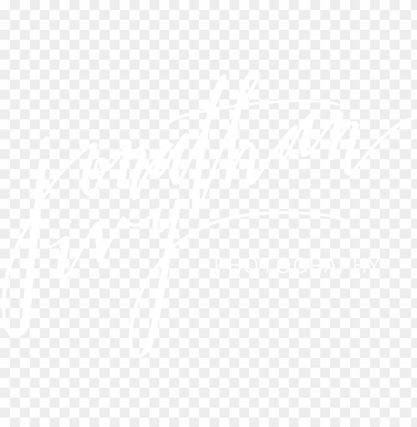 free PNG image - san antonio PNG image with transparent background PNG images transparent