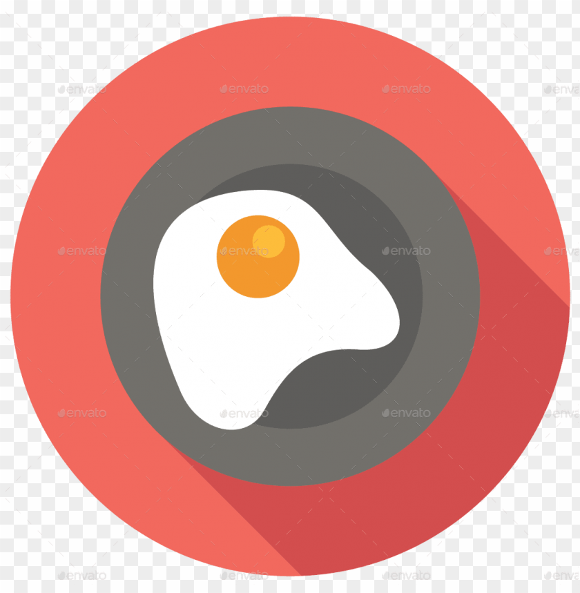free PNG image set//128x128 px/breakfast icon - breakfast flat icon png - Free PNG Images PNG images transparent