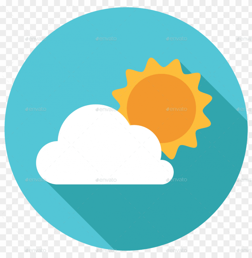 free PNG image set/png/256x256 px/weather icon - weather flat icon PNG image with transparent background PNG images transparent