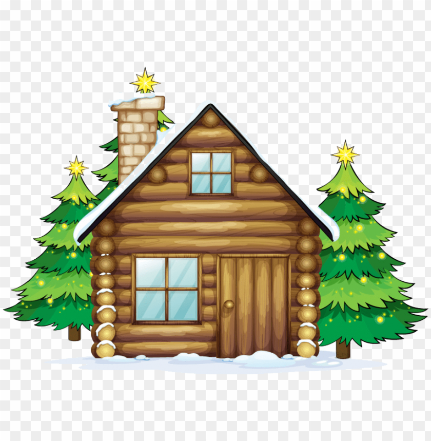 image transparent stock log cabin clipart wood house vector free png image with transparent background toppng log cabin clipart wood house vector