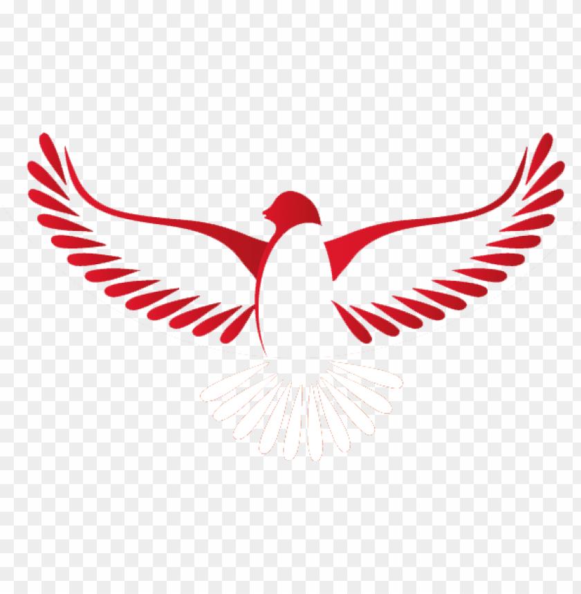 free PNG imagem espirito santo png - gold laurel wreath vector PNG image with transparent background PNG images transparent