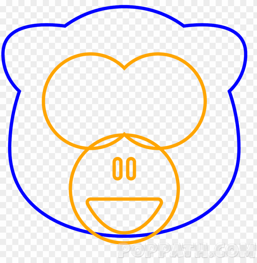 Imagenes De Emojis De Caca Para Dibujar Png Image With