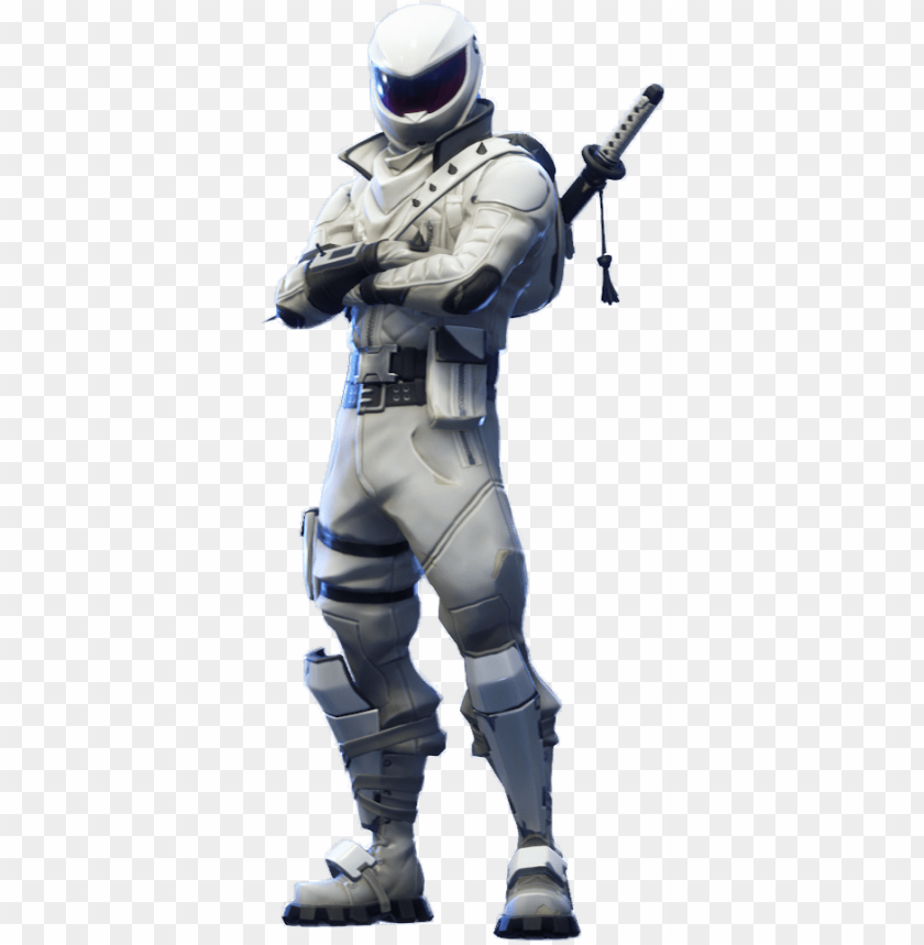 Images Icon Png Overtaker Fortnite Skin Png Image With Transparent Background Toppng
