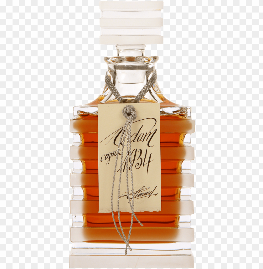 free PNG images - lheraud cognac carafe 1934 PNG image with transparent background PNG images transparent