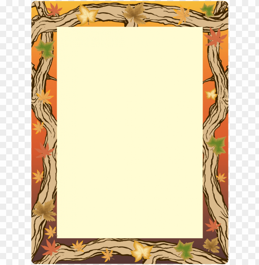 free PNG images of borders designs - border for paper designs PNG image with transparent background PNG images transparent