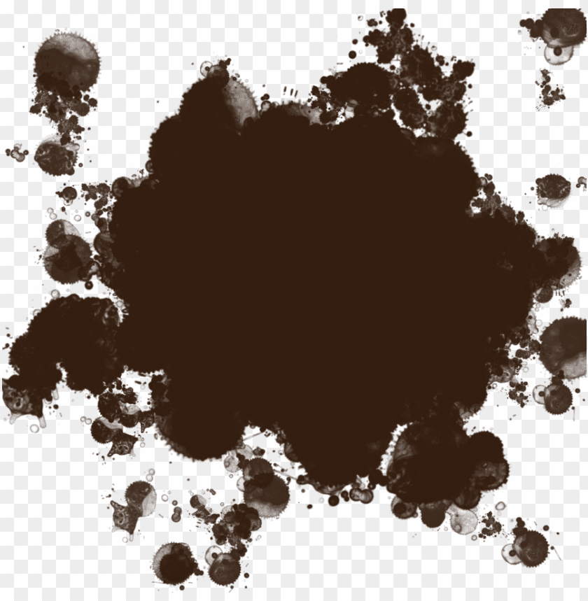 free PNG images of dirt splatter image library library - puddle texture PNG image with transparent background PNG images transparent