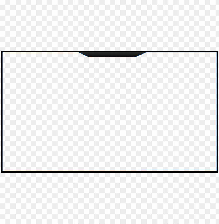 free PNG images of template border for obs download png webcam - mobile phone case PNG image with transparent background PNG images transparent