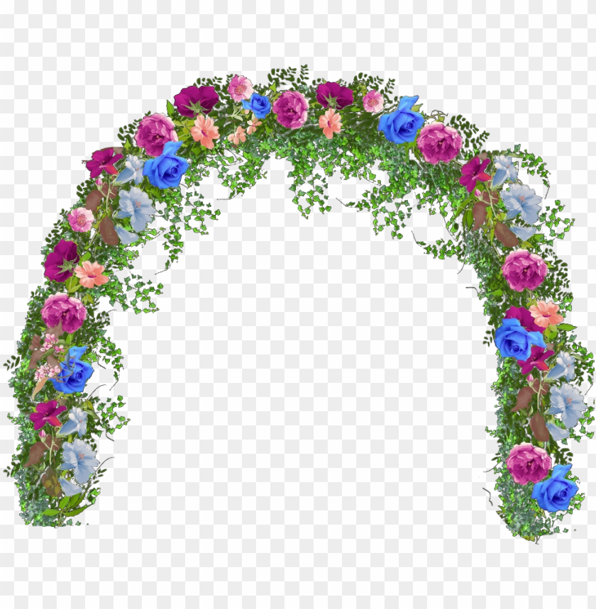 free PNG images transparent backgrounds images for free - flower arch transparent background PNG image with transparent background PNG images transparent