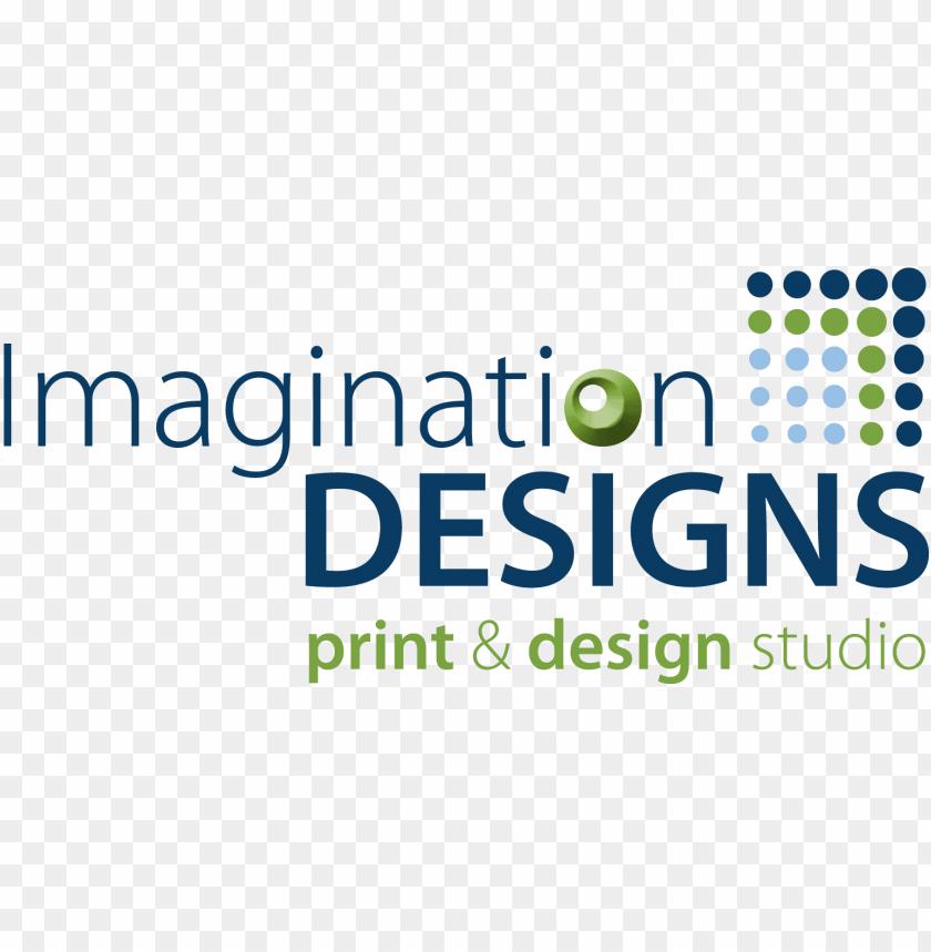 free PNG imagination design PNG image with transparent background PNG images transparent