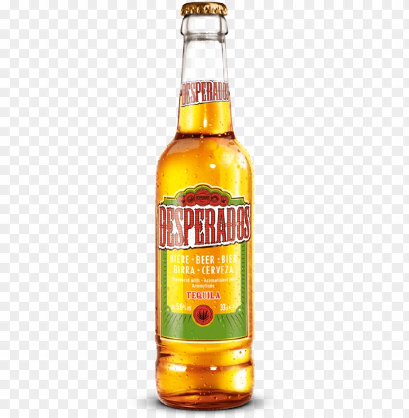 Img Img Desperados Bottle Png Image With Transparent Background Toppng