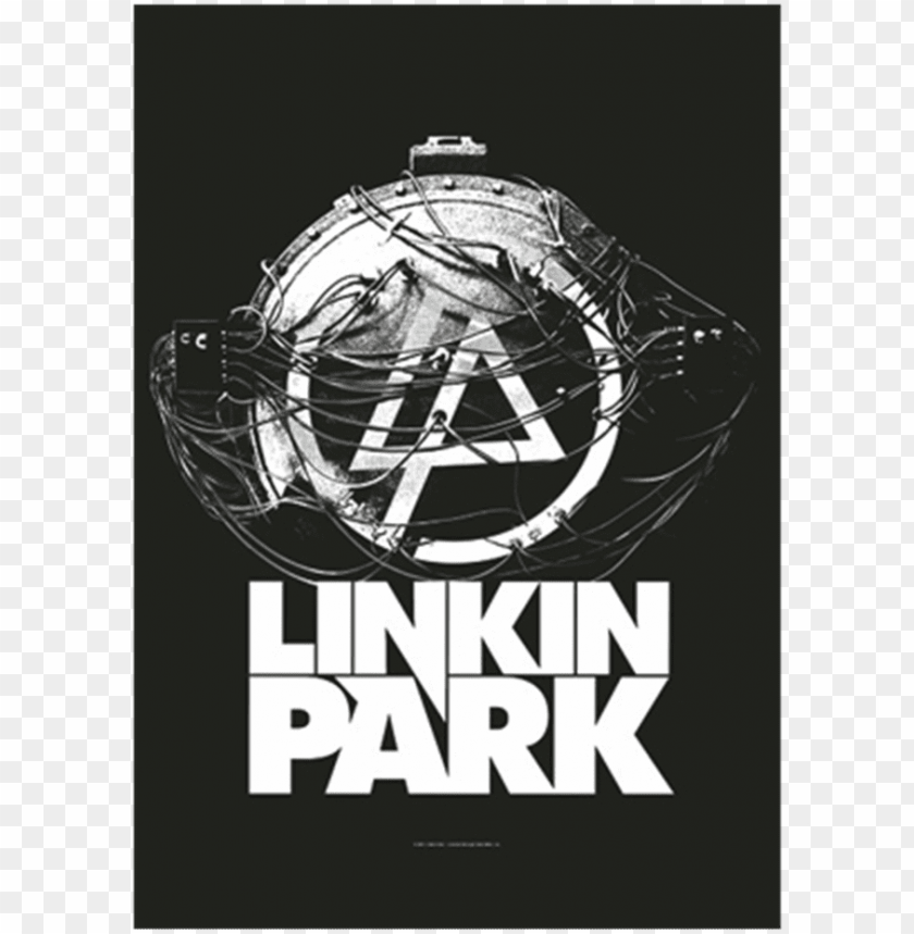 free PNG img - linkin park lead singer you PNG image with transparent background PNG images transparent
