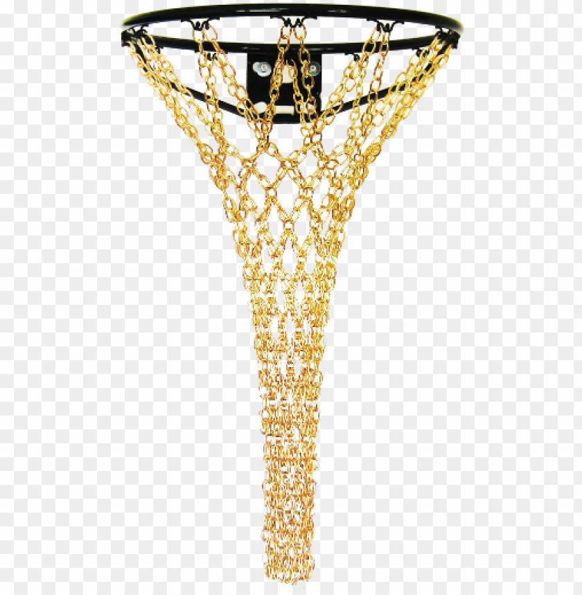 free PNG impin' the rim love and basketball, basketball art, - gold chain basketball net PNG image with transparent background PNG images transparent